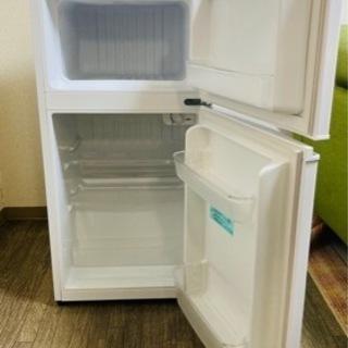 Haier 冷凍冷蔵庫 値段交渉