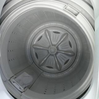 全自動洗濯機 DAEWOO WIND DRY DWA-SL46 ...
