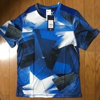 ■新品■ Reebok 軽量・快適 ランニングシャツ