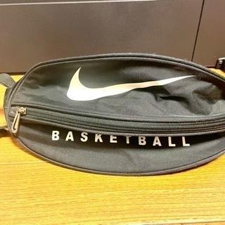 NIKE バスケットボールケース
