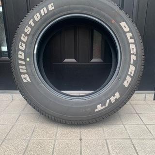 タイヤ 175/80R16