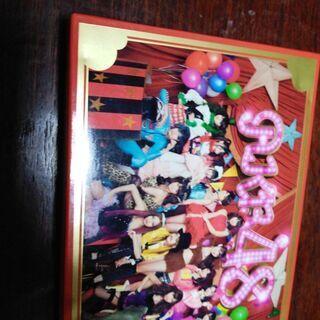 (中古 DVD)ここにいたこと-AKB48(3)