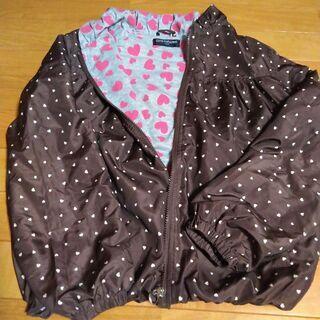 女の子服3枚セット