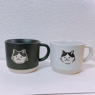 コーヒーカップ セット
