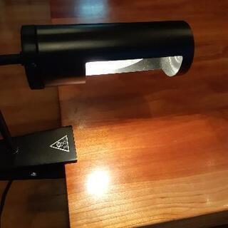新品 レトロ照明 LED交換OK
