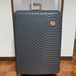 スーツケース 預け入れ荷物最大サイズ