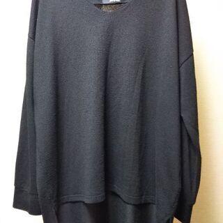 レディース服(3L)