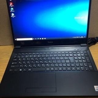 iiyama PC NK50SZ