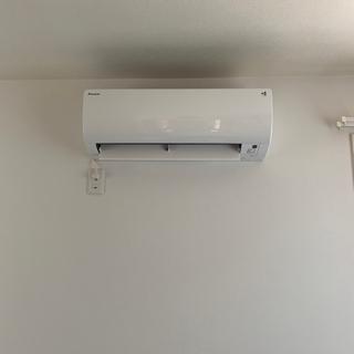 エアコン & エアコン取り付け