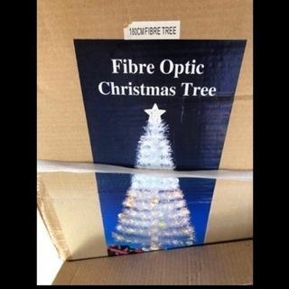 クリスマスツリー 180センチ