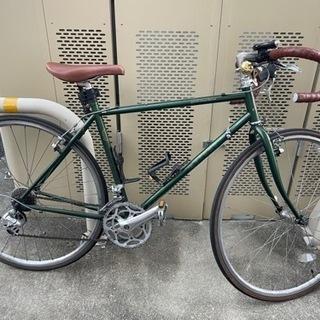 (プロフ必読)ラトゥール ロードバイク(アサヒサイクルブラ…