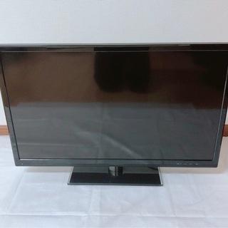 アズマ 32型 インチ デジタルLED 液晶 テレビ TV…
