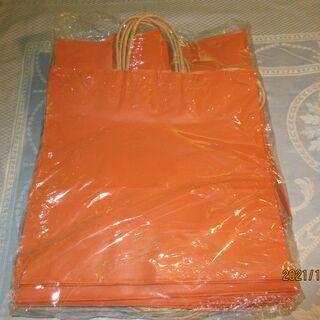 紙袋(22枚)
