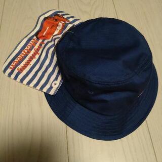カーズ 54センチ未使用 帽子