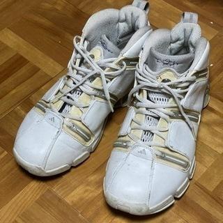 0円 Adidas Kevin Garnett A3 Su…