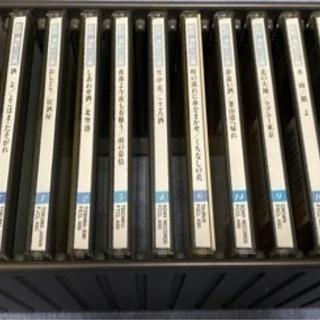 歌謡・演歌CD◆0円です◆