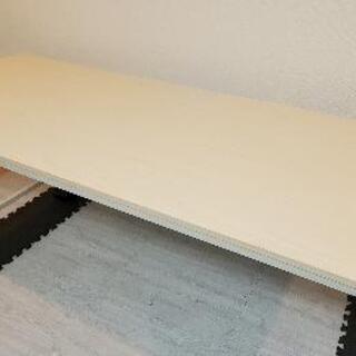 パソコンデスク 180cm