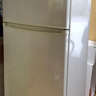 【¥0】小型 冷蔵庫 2ドア 単身 一人暮らし 用 ※期間…