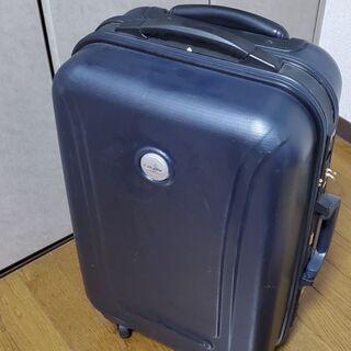 ビジネス向け スーツケース