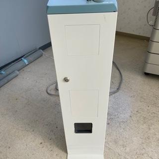 キヤノン 連携ソリューションコインマネージャー CCM-10