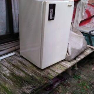 【ネット決済】冷凍庫 新型コロナ巣ごもり 冷凍食品