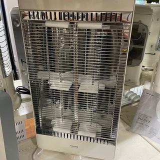 テクノス カーボンヒーター CHM−4531  900W 未使用品