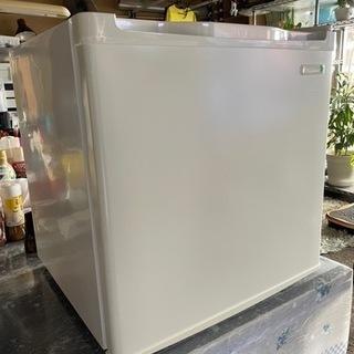 🍄ヤマダ電機 45L 冷蔵庫 期間限定価格です