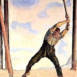 ⛰竹の伐採⛰寮完備⛰1日5時間程度⛰