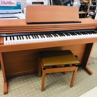ROLAND HP203 電子ピアノ