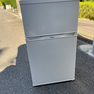 2014年製  冷蔵庫