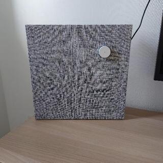 スピーカー IKEA eneby