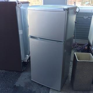 ▼△AQUA ノンフロン 直冷式冷凍冷蔵庫△▼AQR-11…