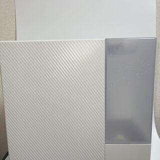 ダイニチ DAINICHI 加湿器 HD-RX517