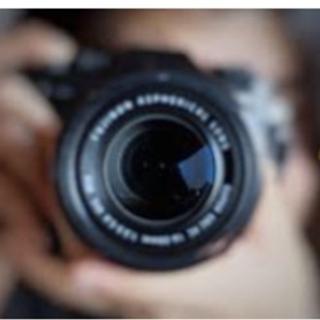【外営業】Google撮影と新電力(副商材)案内業務