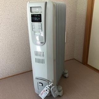 デロンギ KHD410812-LG