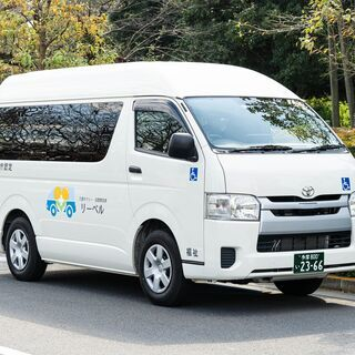 看護師による介護タクシー・民間救急車サービス
