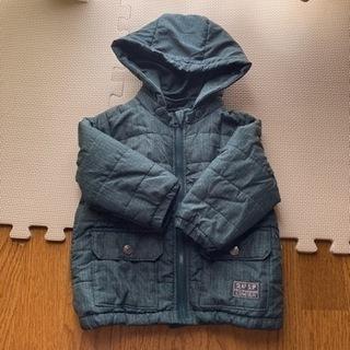 子供服男児 冬物90