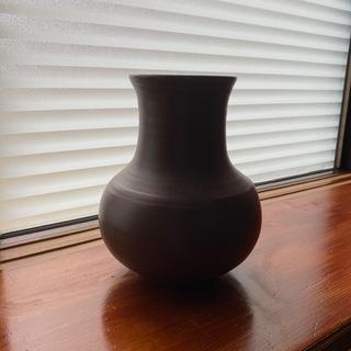 壺 焼き物