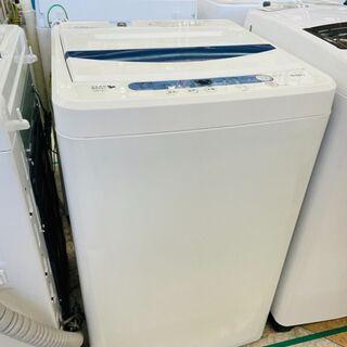 🔶YAMADA(ヤマダ) 5.0kg洗濯機 🔸定価¥23,980...