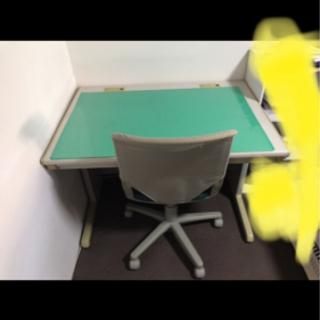 ワークデスク 勉強机