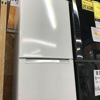 ニトリ 冷蔵庫 NTR-106