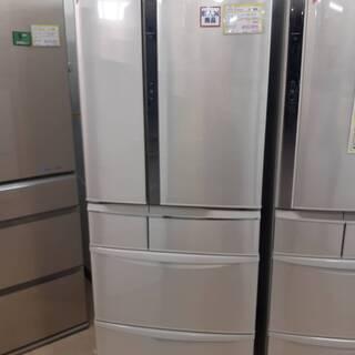 【6ヶ月保証】Panasnic パナソニック 505L冷蔵…
