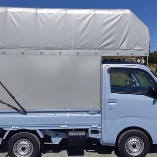 福岡激安引っ越し「5000円」から可能です!プロの引っ越しで格安...