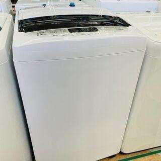 🎵高年式!YAMAZEN(山善) 5.0kg洗濯機 🎶定価¥32...