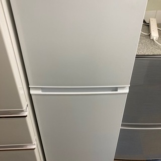 高年式!都内送料無料 YAMADASELECT 225L 冷蔵庫