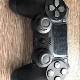 PS4 コントローラー🌟
