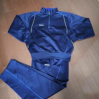 錦ケ丘中学体育服