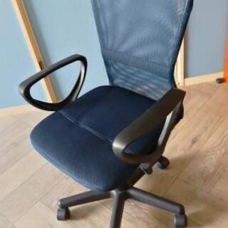 パソコンチェア 椅子  在宅ワーク デスクチェア おしゃれ