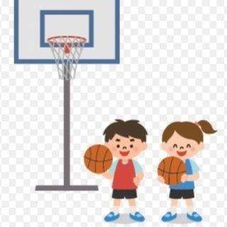 バスケットボール サークル スクール 『ライフ』