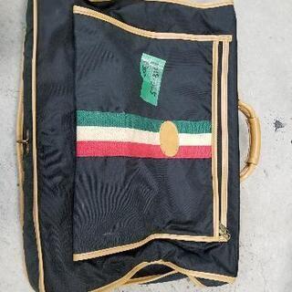 1018-065 スーツバッグ